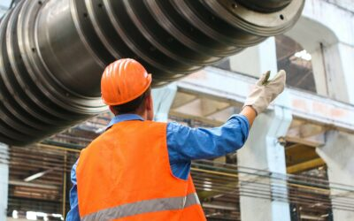 Implementatie en digitalisering risicobeoordeling in de werkvergunning
